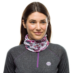 Buff Original Tour de cou, amur multi